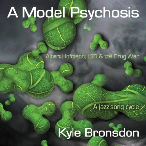 A Model Psychosis, 2006